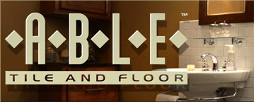 Tile Sales In Knoxville TN
